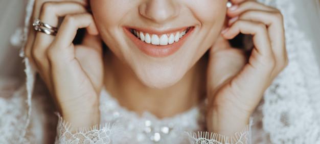 Γυναικείο σκουλαρίκι με μαργαριτάρι