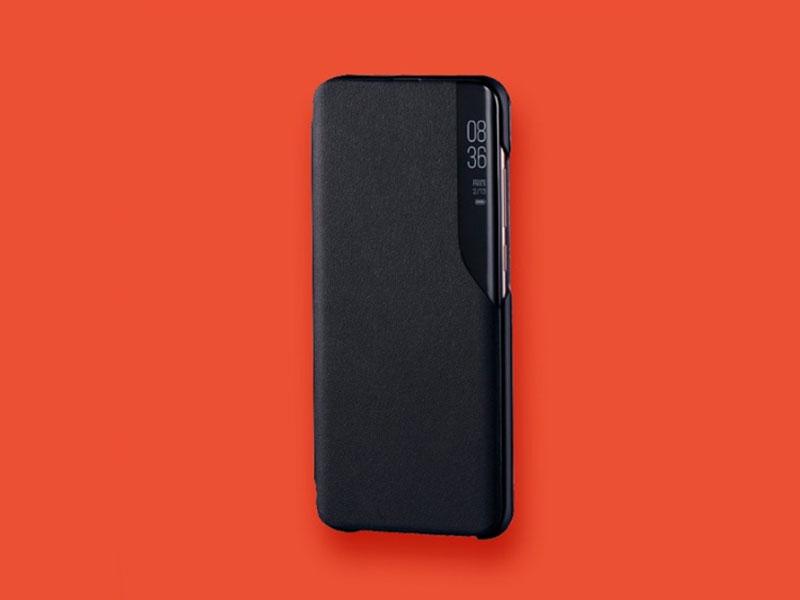 Official Xiaomi